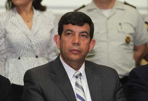 Edi Byron Juárez Prera.