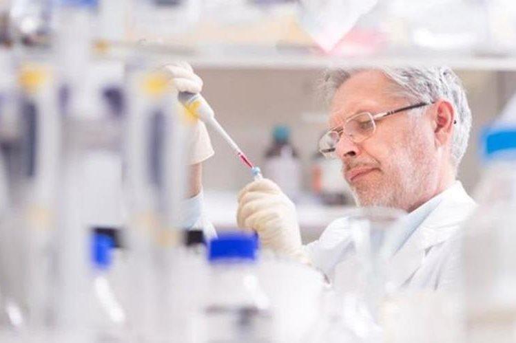 Cuando una medicina sale al mercado ha cumplido con una serie de estudios rigurosos, en los cuales se determina hasta cuándo su principio activo funcionará adecuadamente. (THINKSTOCK)