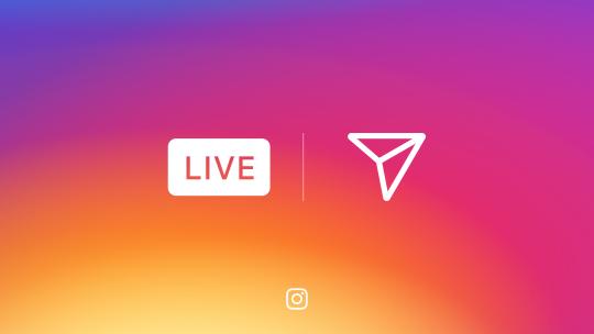 Instagram, con más de 500 millones de usuarios, es una red social enfocada en las imágenes, que se comparten de manera exclusiva desde los celuluares. (Foto Prensa Libre: Instagram).