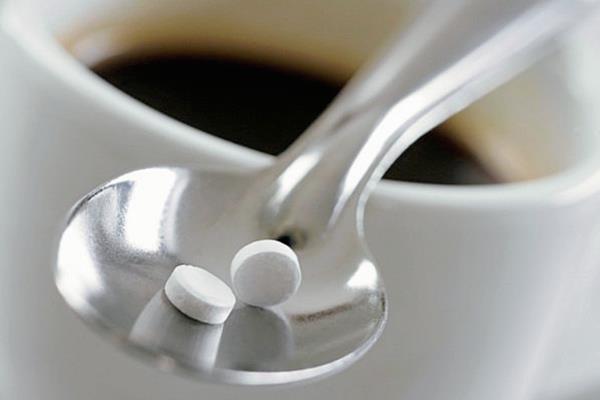 La sacarina inhibe la proteína anhidrasa carbónica IX, que se encuentra en varios tipos de cánceres agresivos. (Foto Prensa Libre, tomada de lavanguardia.com)