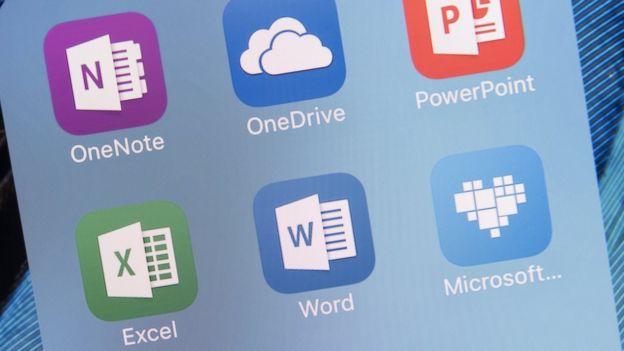 La vulnerabilidad afecta a todas las versiones de Office, incluida la última, Windows 10. (GETTY IMAGES)