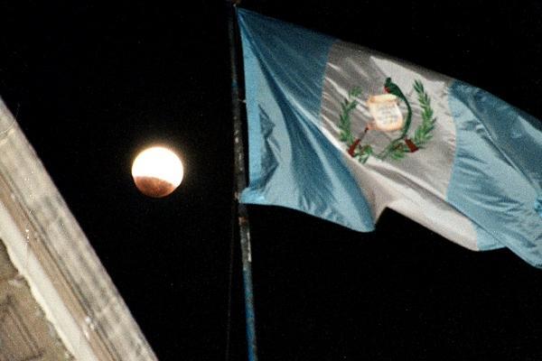 """<p>Ciertos elementos nos identifican a los guatemaltecos; por eso, hay que conocerlos (Foto Prensa Libre: Archivo).<br _mce_bogus=""""1""""></p>"""