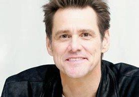 Actor estadounidense rechaza que las vacunas en California contengan timerosal, al cual lo considera tóxico. (Foto Prensa Libre, tomada de hqpictures.net)