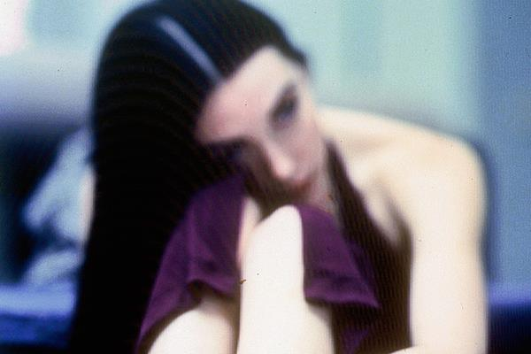 Las modelos francesas tendrán la obligación de demostrar médicamente que no son anoréxicas. (Foto Prensa Libre: Hemeroteca PL)