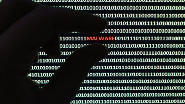 Un antimalware actualizado te protegerá frente a los virus. GETTY IMAGES