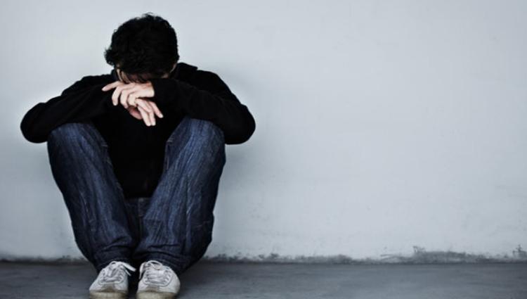 Los pacientes con depresión severa podrían encontrar solución a la enfermedad con el uso de psilocibina. (Foto Prensa Libre: Hemeroteca PL)