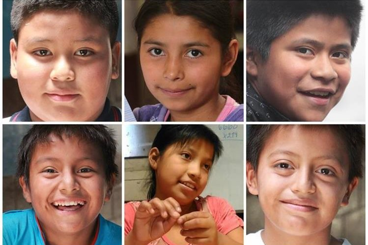 857 mil 937 niños trabajan en Guatemala y muchos han dejado de estudiar.