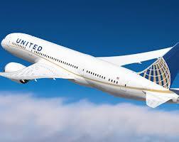 Aerolínea estadounidense suspende vuelos.