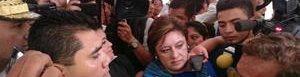 Foto Prensa Libre: PNC