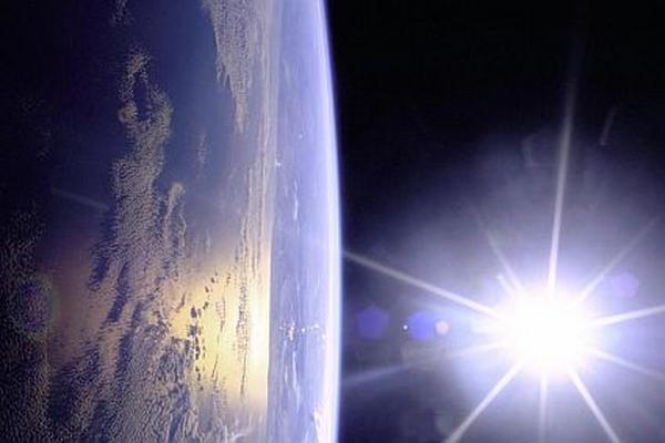<p>Las variaciones de la actividad del Sol tienen un impacto en la meteorología del hemisferio norte (FOTO: www.luigikeynes.com)</p>