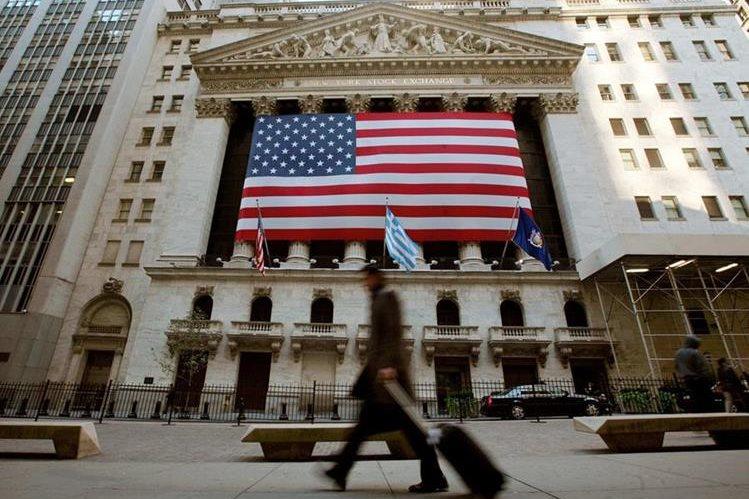El Sistema de la Reserva Federal es el banco central de los Estados Unidos. (Foto Prensa Libre:nexo-cdn.nexofin.com)