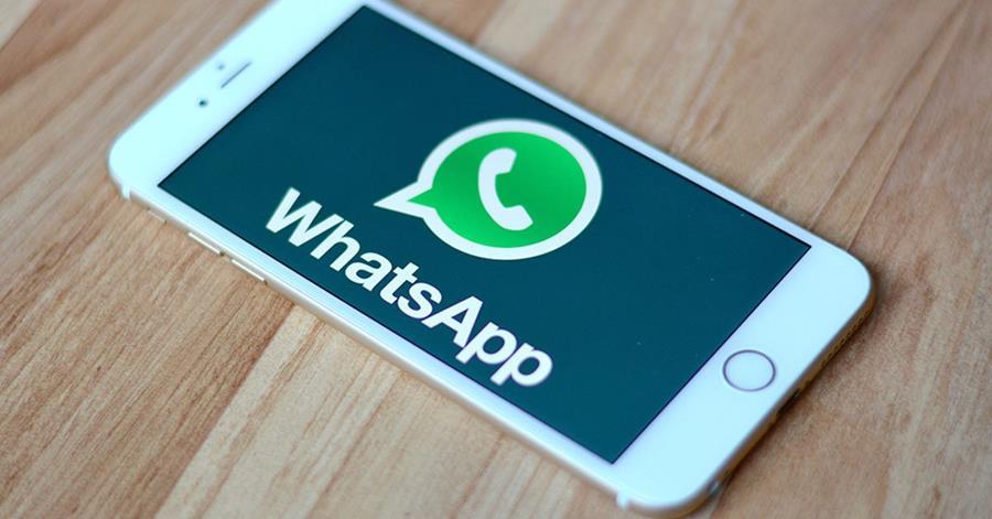 WhatsApp tiene reglas que al romperlas pueden expulsar a un usuario. (Foto Prensa Libre: Hemeroteca PL)