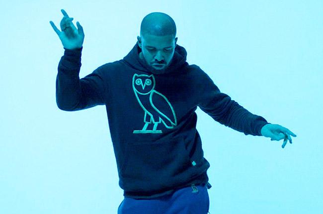 Drake, rapero canadiense, aspira al premio de mejor artista, entre tantas otras nominaciones. (Foto: Hemeroteca PL).