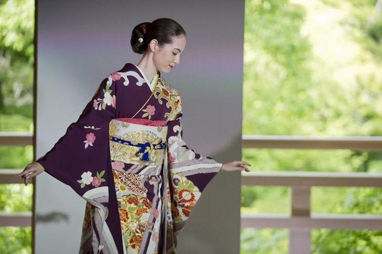 Hasta ahora, las mujeres japonesas tenían que esperar seis meses para volver a contraer matrimonio. (Foto Prensa Libre: EFE).