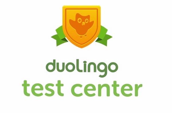 <p>La app Test Center de Duolingo fue creada para certificar el conocimiento del idioma inglés. (Foto Prensa Libre: Archivo)<br></p>