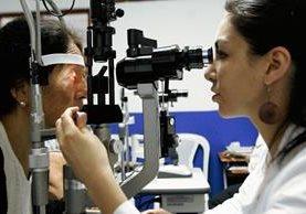 El Salvador  buscar ser un opción para el turismo médico.  (Fotografía Prensa Libre: Hemeroteca PL)