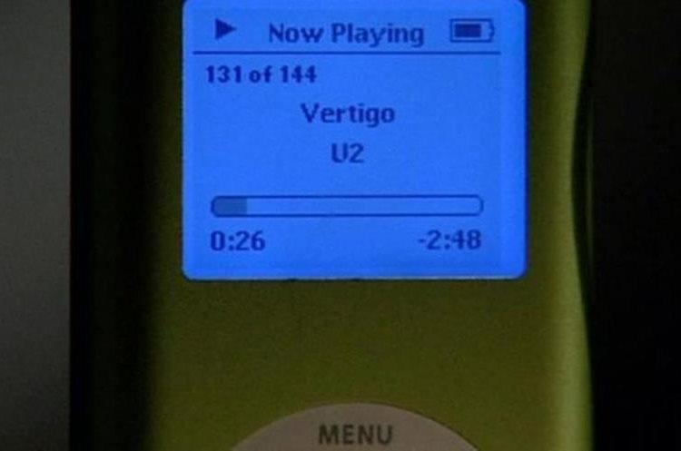 De distintos modelos y marcas, los reproductores de MP3 se hicieron populares rápidamente con la aparición de este formato.