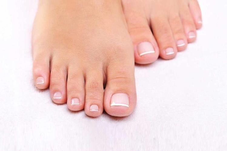 crema antimicotica para uñas pies
