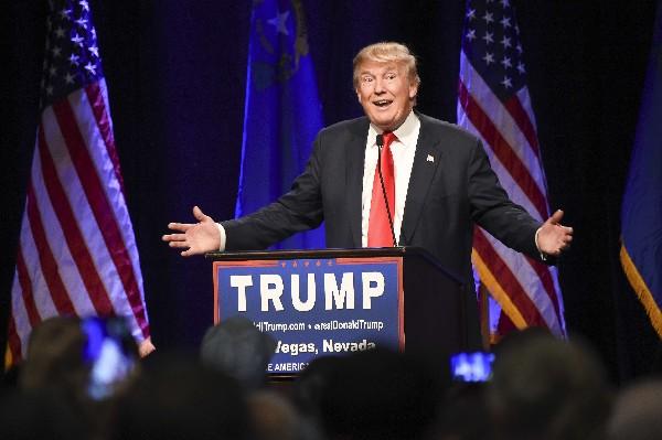 "<span class=""hps"">Donald</span> <span class=""hps"">Trump</span> <span class=""hps"">dio a conocer</span> <span class=""hps"">su primer</span> <span class=""hps"">anuncio de televisión</span> <span class=""hps"">de la campaña electoral</span> <span class=""hps"">2016</span> <span class=""hps"">de EE.UU.</span>"