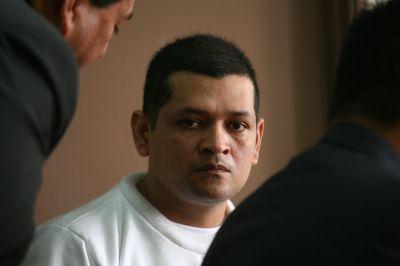 La Sala Primera del Ramo Penal despejó el camino para la extradición de Mauro Salomón Ramírez Barrios. (Foto Prensa Libre: Hemeroteca PL)