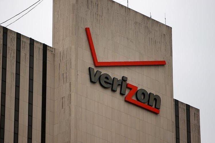 Verizon, con sede en Brooklyn, Nueva York, compró Yahoo. (Foto Hemeroteca PL)