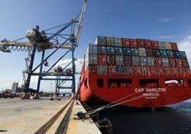parece que el ejecutivo mexicano quiere cambiar lo menos posible en el TCLAN. (Foto Prensa Libre: www.panamericanworld.com)