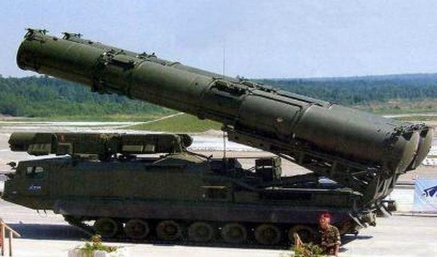 Los sistemas de misiles S-400 serán enviados a la base aérea Hemeimeem en la provincia costera siria de Latakia.