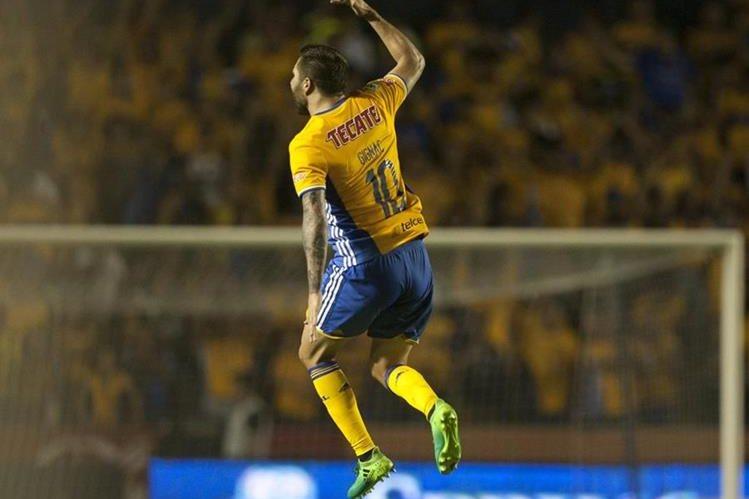 ¡ALGO HISTÓRICO!: 3 televisoras transmitirán la gran final Tigres vs Chivas