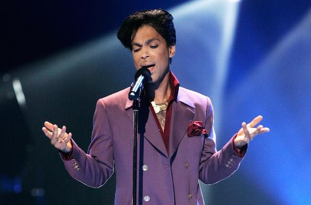 Afidávit: Doctor recetó medicinas a Prince bajo otro nombre