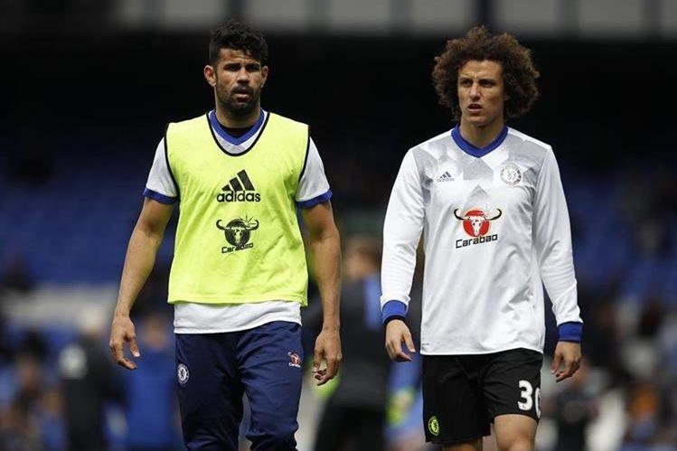 La Premier se pinta de azul; Chelsea se corona campeón