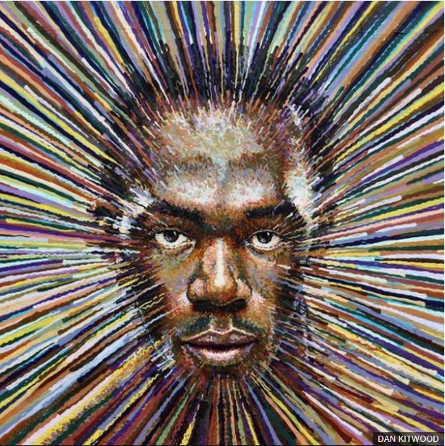 Usain Bolt dominó las pruebas de velocidad del atletismo durante 10 años.