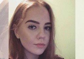 Islandia puso en pie una amplia búsqueda luego de que Birna Brjansdottir desapareció el pasado 14 de enero. EPA