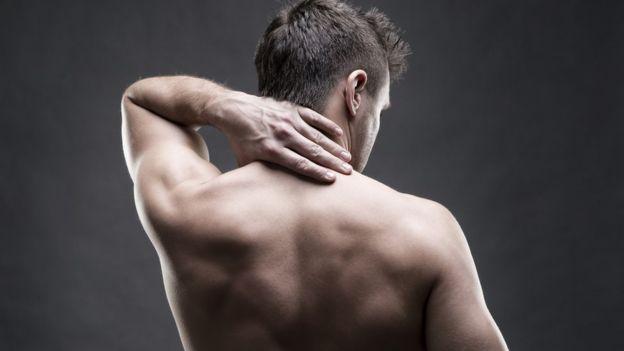 Los dolores malos impiden que el cuerpo llegue a la fase de agotamiento durante un entrenamiento. (GETTY IMAGES)