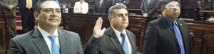 Foto Prensa Libre: Edwin Bercián.