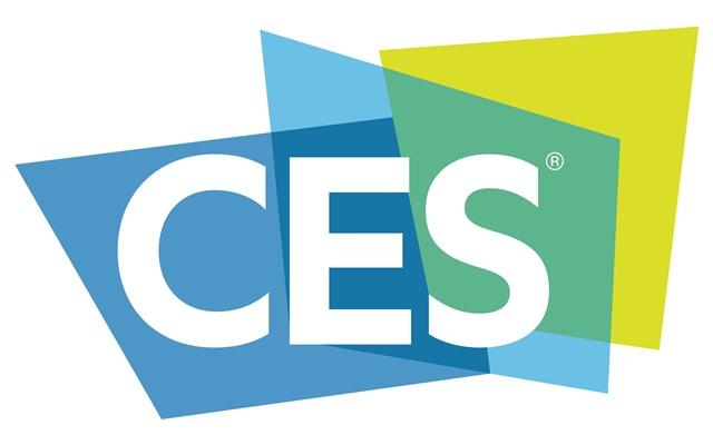 El CES (Consumer Electronics Show) es la feria tecnológica más grande del mundo, y se celebra desde 1967. (Foto: Hemeroteca PL).