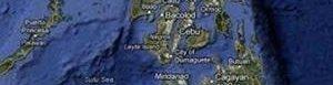 Terremoto en Filipinas.