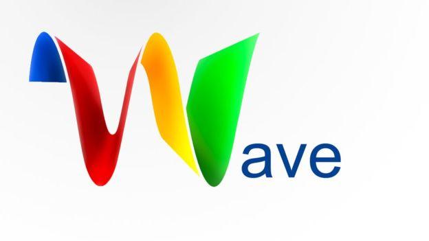 """Google quiso """"revolucionar"""" el mundo de las comunicaciones con Wave, pero muchos no entendieron el concepto. (GOOGLE)"""