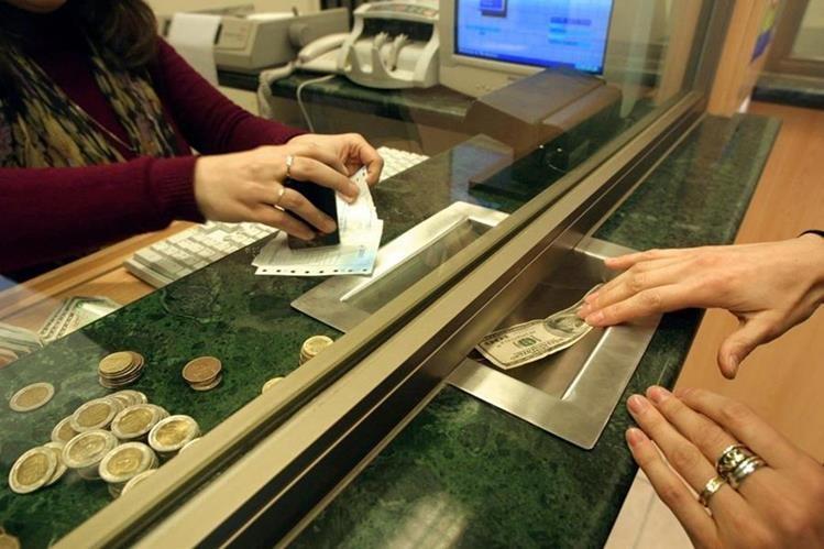 Ilustración. US$100 mil se sortearán en Chile en un inédito juego en el que participarán quienes tienen cedula de identidad nacional. (Foto Hemeroteca PL).