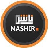 El canal Nashir en Telegram fue clausurado (Foto Prensa Libre: memri.org)