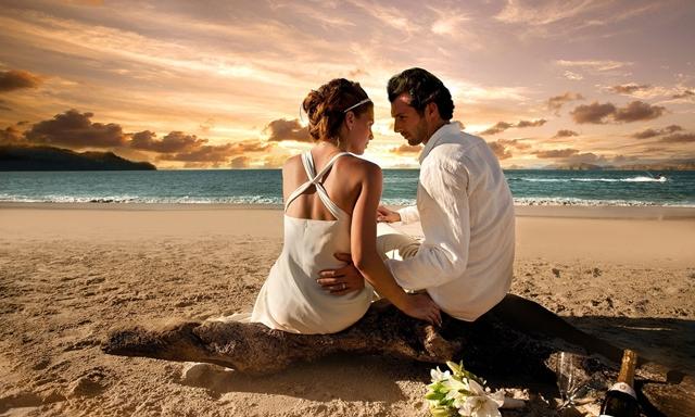 Este día se celebra el Día Mundial de la Salud Sexual (Foto Prensa Libre: sitiosargentina.com)