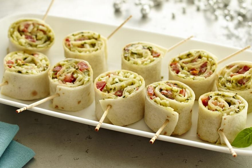 Trucos culinarios para invitados inesperados - Cenas faciles para invitados ...
