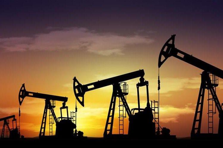 España tendría un lugar asegurado en la industria petroquímica de Irán. (Foto: Internet)
