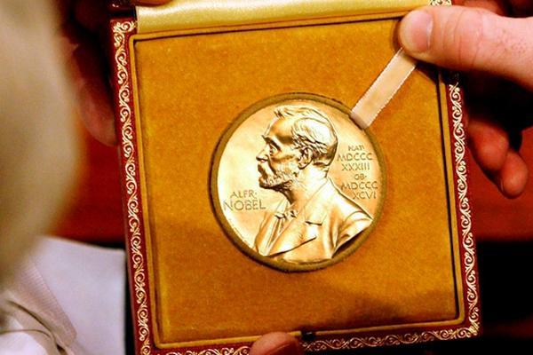 El Nobel de Literatura 2015 cuenta con 198 candidatos al premio