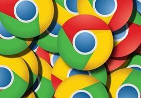 Chrome es el navegador más usado en el mundo, en computadoras y dispositivos móviles. (Foto: Hemeroteca PL).