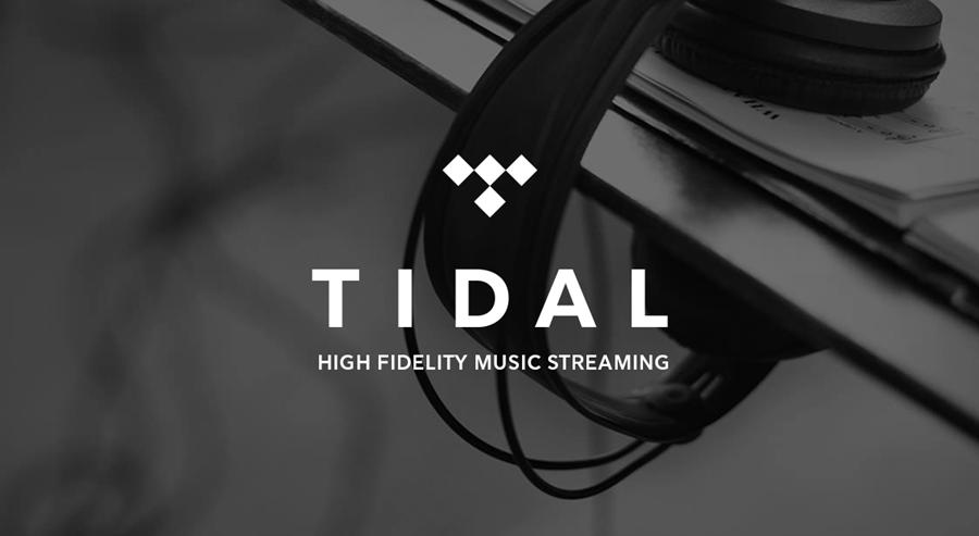 Tidal puede ser comprada por Apple. (Foto Prensa Libre: Tidal)