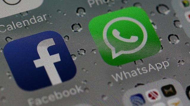 Multan a Facebook con 120 mdd por mentir
