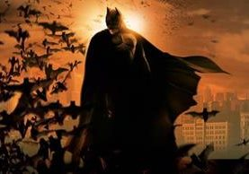 El personaje de Batman hizo su aparición por primera vez en un cómic de 1939. (Foto Prensa Libre: DC Comics)