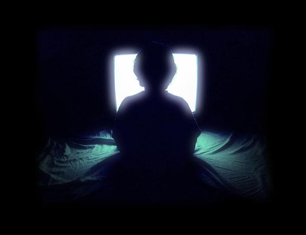 Como una adelanto a Halloween, en Netflix podrá ver series de televisión que no lo dejarán dormir. (Foto Prensa Libre: YouTube)