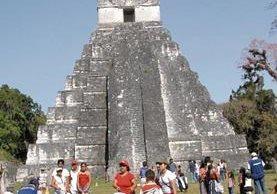 Las promociones y campañas tendrán como objetivo incentivar el turismo dentro del país.