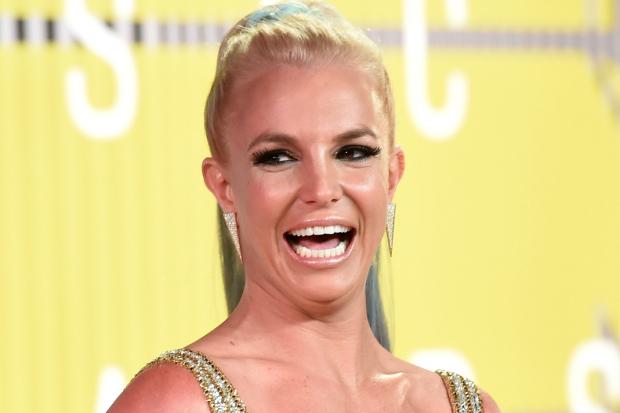 En una entrevista, Britney Spears indicó no recordar a Taylor Swift. (Foto Prensa Libre: mundotkm.com)